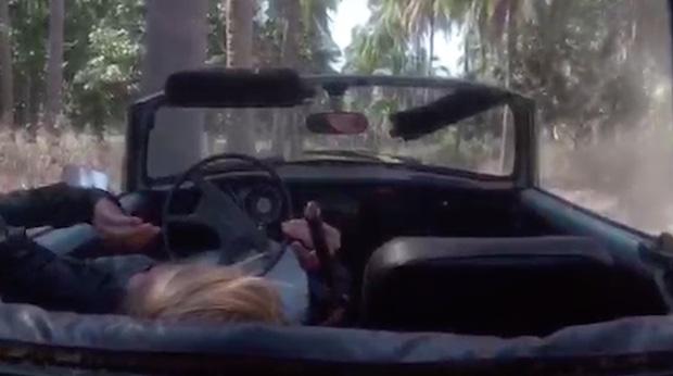 Làm phim khó lắm ai ơi: Đến nam thần hành động Tom Cruise hay Thành Long còn suýt bỏ mạng ngay tại trường quay! - Ảnh 13.