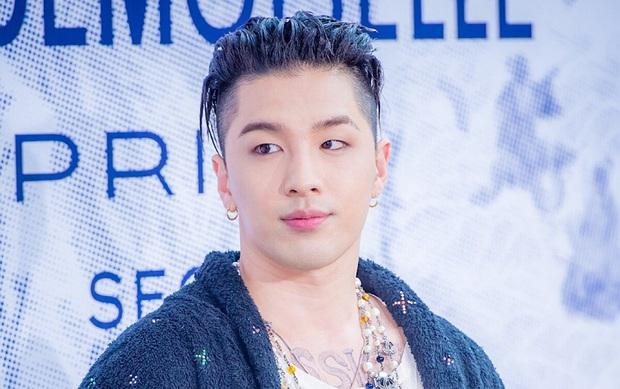 Những idol là hát chính kiêm nhảy chính: Knet ngạc nhiên khi biết Taeyang (BIGBANG) là main dancer nhưng bất ngờ réo gọi Jungkook - Ảnh 1.