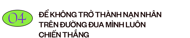 Trấn Thành, Hương Giang và bẫy nguy hiểm của những ngôi sao hoạt ngôn trên sóng truyền hình - Ảnh 15.