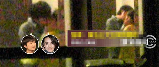 Lối rẽ tréo ngoe 4 cặp đôi màn ảnh huyền thoại: Vô duyên ở đời thực, Bi Rain - Song Hye Kyo và couple của Dương Mịch mập mờ - Ảnh 21.