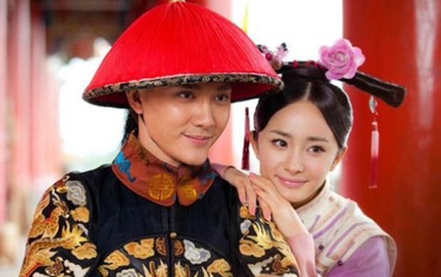Lối rẽ tréo ngoe 4 cặp đôi màn ảnh huyền thoại: Vô duyên ở đời thực, Bi Rain - Song Hye Kyo và couple của Dương Mịch mập mờ - Ảnh 13.