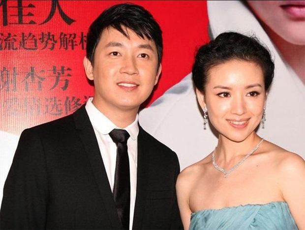 Lối rẽ tréo ngoe 4 cặp đôi màn ảnh huyền thoại: Vô duyên ở đời thực, Bi Rain - Song Hye Kyo và couple của Dương Mịch mập mờ - Ảnh 20.