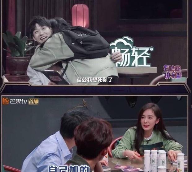 Lối rẽ tréo ngoe 4 cặp đôi màn ảnh huyền thoại: Vô duyên ở đời thực, Bi Rain - Song Hye Kyo và couple của Dương Mịch mập mờ - Ảnh 17.