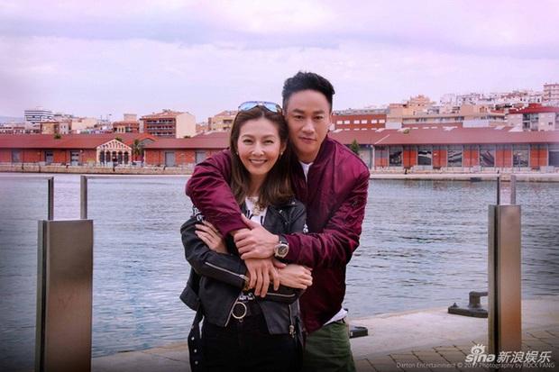 Lối rẽ tréo ngoe 4 cặp đôi màn ảnh huyền thoại: Vô duyên ở đời thực, Bi Rain - Song Hye Kyo và couple của Dương Mịch mập mờ - Ảnh 22.
