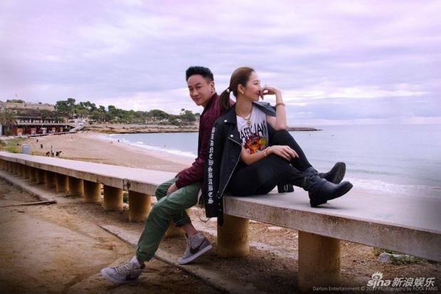 Lối rẽ tréo ngoe 4 cặp đôi màn ảnh huyền thoại: Vô duyên ở đời thực, Bi Rain - Song Hye Kyo và couple của Dương Mịch mập mờ - Ảnh 23.