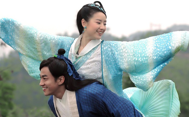 Lối rẽ tréo ngoe 4 cặp đôi màn ảnh huyền thoại: Vô duyên ở đời thực, Bi Rain - Song Hye Kyo và couple của Dương Mịch mập mờ - Ảnh 19.