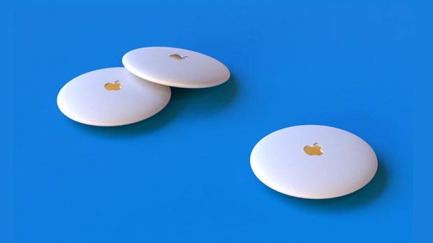Ngoài iPhone 12, Apple sẽ trình làng những sản phẩm nào trong sự kiện Hi, Speed? - Ảnh 4.