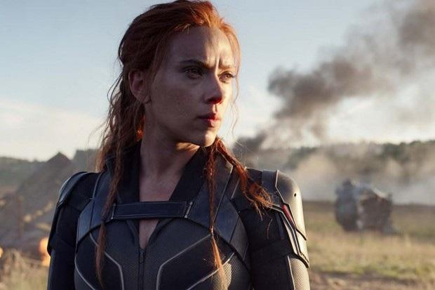 Lịch chiếu của Marvel bị đảo lộn tùng phèo, sức nóng vũ trụ điện ảnh đang nắm trùm thế giới có rớt đài trong lương lai? - Ảnh 4.
