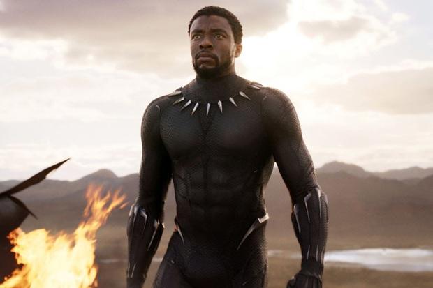 Lịch chiếu của Marvel bị đảo lộn tùng phèo, sức nóng vũ trụ điện ảnh đang nắm trùm thế giới có rớt đài trong lương lai? - Ảnh 5.