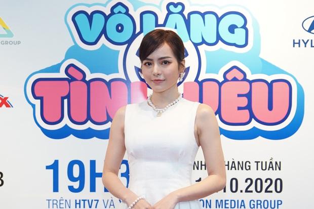 Ra mắt show hẹn hò Vô Lăng Tình Yêu: Nam Em tái xuất, hot girl bắp cần bơ trổ tài thả thính - Ảnh 10.