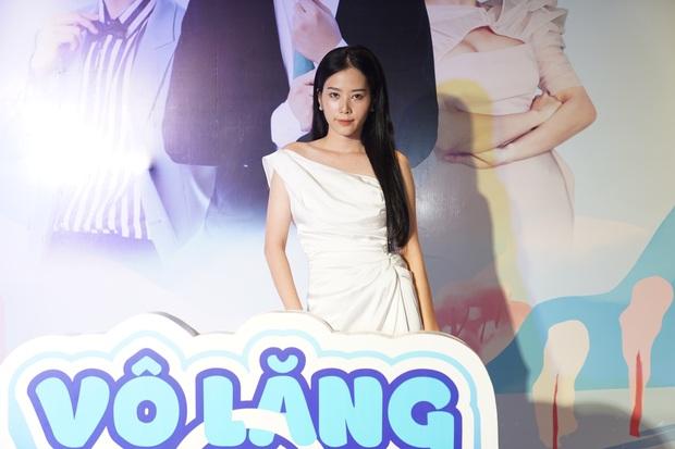 Ra mắt show hẹn hò Vô Lăng Tình Yêu: Nam Em tái xuất, hot girl bắp cần bơ trổ tài thả thính - Ảnh 5.