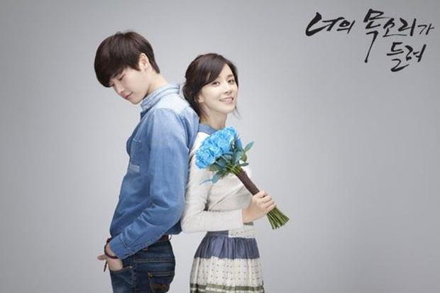 Dàn sao School 2013 sau 7 năm: Kim Woo Bin bỏ lỡ thời hoàng kim để chữa ung thư, Jang Nara trẻ hoài trẻ mãi như ma cà rồng? - Ảnh 8.