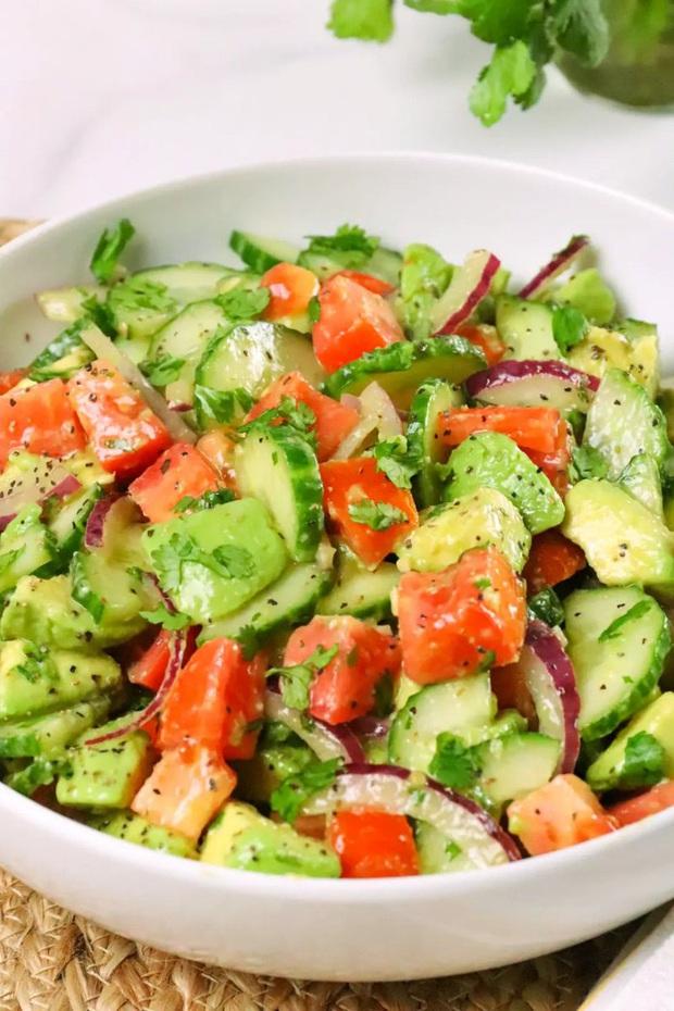 4 cách ăn uống làm mất chất dinh dưỡng trong thực phẩm, thậm chí sinh ra độc tố gây hại cho sức khỏe - Ảnh 5.