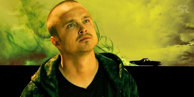 Breaking Bad: Series huyền thoại càng xem càng nghiện, hút hồn cả hội xem môn Hoá là ác mộng - Ảnh 3.