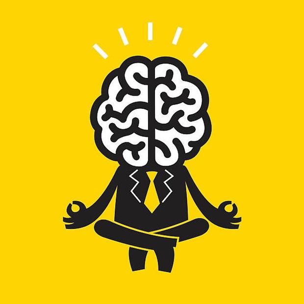 Vì sao thiên tài Albert Einstein cho rằng, thước đo thực sự của trí thông minh chính là khả năng thay đổi? - Ảnh 1.