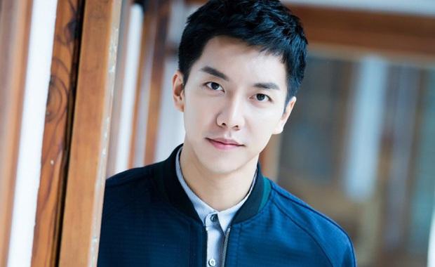 10 lần sao Hàn gặp tai nạn nghiêm trọng ở phim trường: Lee Min Ho bay móng chân vì lao vào bùn, Kim Hae Ae xém bị sóng cuốn mất xác - Ảnh 8.