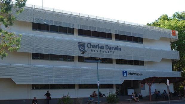 Sinh viên quốc tế trở lại Australia trong tháng 10 - Ảnh 2.