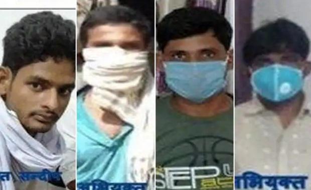 Cứ mỗi ngày trôi qua, có 10 phụ nữ Dalit bị cưỡng hiếp, họ là ai mà phải chịu sự đau đớn thống khổ tận cùng đến như vậy? - Ảnh 2.