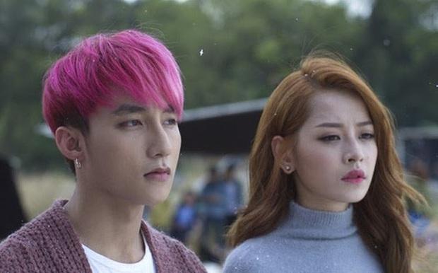 16 MV Vpop cán mốc 100 triệu view trong năm 2020: Sơn Tùng, Min và Lou Hoàng lập cú đúp; Hoài Lâm và Erik nhanh như gắn tên lửa - Ảnh 20.