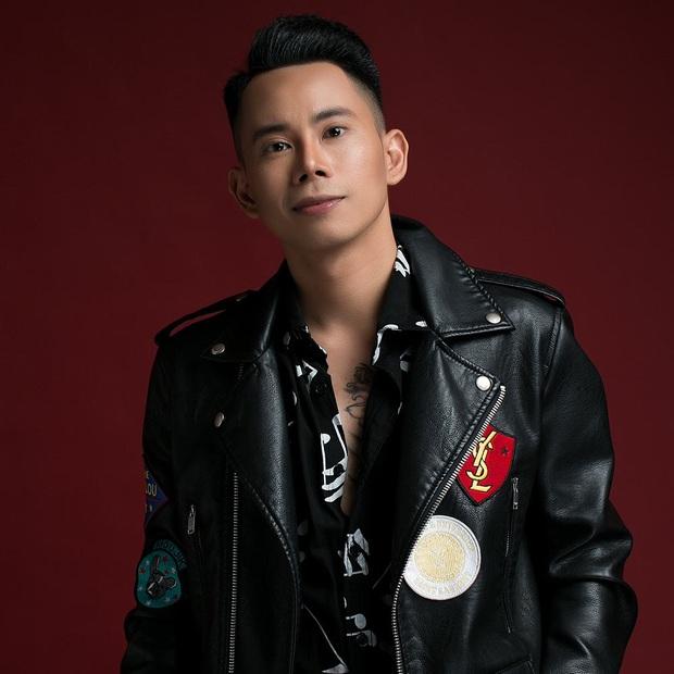 16 MV Vpop cán mốc 100 triệu view trong năm 2020: Sơn Tùng, Min và Lou Hoàng lập cú đúp; Hoài Lâm và Erik nhanh như gắn tên lửa - Ảnh 27.