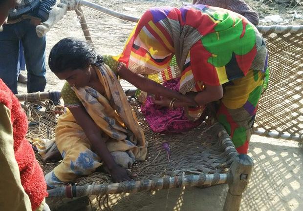 Cứ mỗi ngày trôi qua, có 10 phụ nữ Dalit bị cưỡng hiếp, họ là ai mà phải chịu sự đau đớn thống khổ tận cùng đến như vậy? - Ảnh 5.