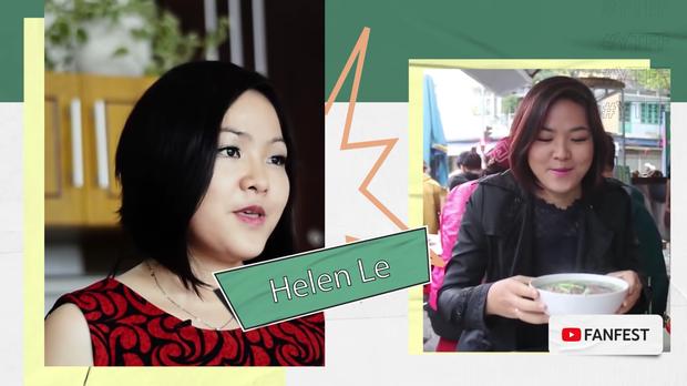 Có 2 kênh ẩm thực được lựa chọn tham dự sự kiện YouTube FanFest 2020 lớn nhất thế giới: cả 2 đều làm về món ăn Việt Nam - Ảnh 2.