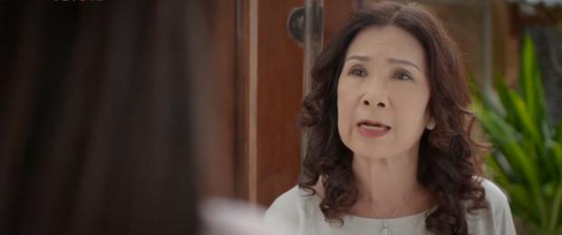 Gã chồng tồi Trương Thanh Long đi ngoại tình nhưng lại ghen với bồ của tiểu tam ở Trói Buộc Yêu Thương - Ảnh 3.