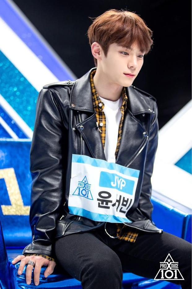 """Kpop có 4 """"lời nguyền"""" khiến cả giới idol e sợ: Con số 7 năm tan rã, rùng mình poster nhà YG kéo theo loạt scandal chấn động - Ảnh 10."""