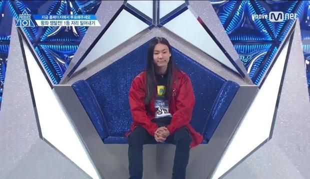 """Kpop có 4 """"lời nguyền"""" khiến cả giới idol e sợ: Con số 7 năm tan rã, rùng mình poster nhà YG kéo theo loạt scandal chấn động - Ảnh 8."""