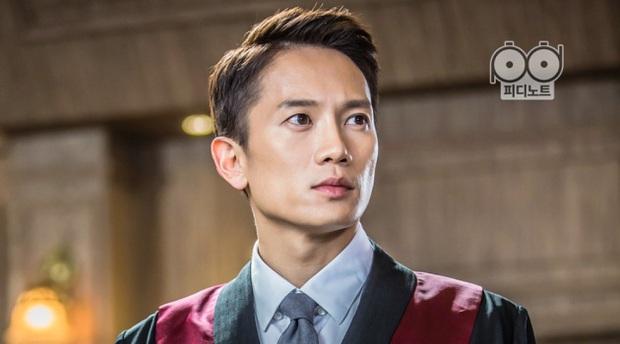 """Dàn Sao Kill Me Heal Me sau 5 năm: Park Seo Joon lên hàng """"ông hoàng màn ảnh"""", Hwang Jung Eum sự nghiệp lẫn tình duyên đều lao dốc - Ảnh 7."""