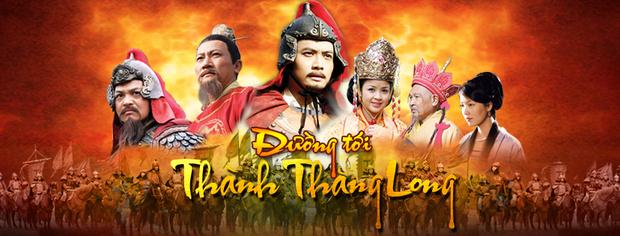 Netizen Việt xúc động khi phim cổ trang nước nhà lên sóng sau 10 năm đắp chiếu: Cuối cùng cũng đợi được rồi! - Ảnh 1.