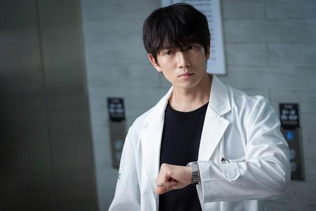 """Dàn Sao Kill Me Heal Me sau 5 năm: Park Seo Joon lên hàng """"ông hoàng màn ảnh"""", Hwang Jung Eum sự nghiệp lẫn tình duyên đều lao dốc - Ảnh 9."""