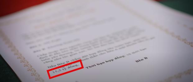 Orange chính thức comeback sau lùm xùm rời công ty cũ, đáng chú ý nhất là chi tiết cà khịa trực tiếp Châu Đăng Khoa? - Ảnh 9.