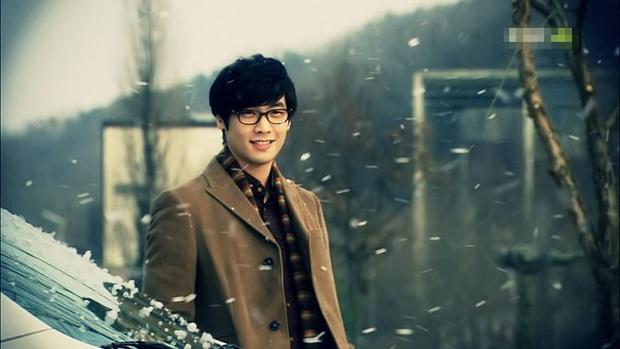 Dàn sao School 2013 sau 7 năm: Kim Woo Bin bỏ lỡ thời hoàng kim để chữa ung thư, Jang Nara trẻ hoài trẻ mãi như ma cà rồng? - Ảnh 16.