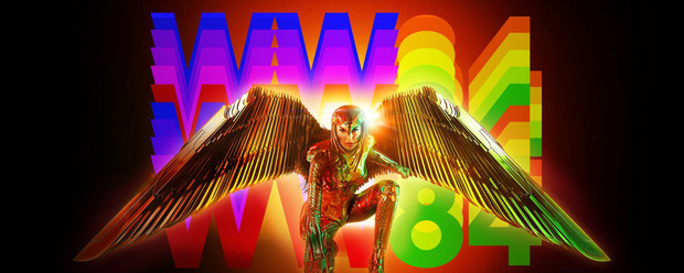 Hội siêu anh hùng Marvel và DC kéo bầy đi cứu thế giới tận 12 lần ở 16 tháng tới, mọt phim chuẩn bị cháy túi từ giờ đi là vừa! - Ảnh 4.