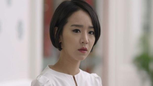 Dàn sao School 2013 sau 7 năm: Kim Woo Bin bỏ lỡ thời hoàng kim để chữa ung thư, Jang Nara trẻ hoài trẻ mãi như ma cà rồng? - Ảnh 25.