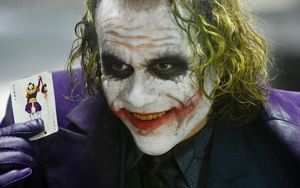 15 năm sau Brokeback Mountain: Nữ phụ đam mỹ bị đồn là vợ Shakespeare đầu thai, chàng Joker đột ngột ra đi khiến khán giả mãi nuối tiếc - Ảnh 4.