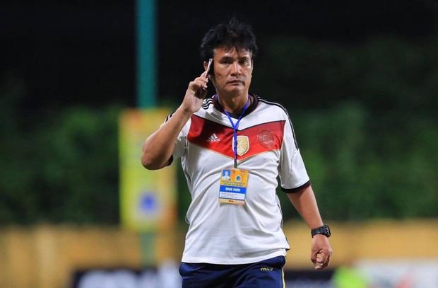 Tuyển thủ Việt Nam cả giận mất khôn, tự đạp đổ nồi cơm khi lặp lại vết nhơ của nền bóng đá - Ảnh 2.