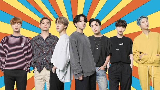 BLACKPINK chốt đơn ngày đầu với doanh số hơn nửa triệu album: Vẫn xếp sau BTS nhưng đá thẳng các nhóm nữ khác ra chuồng gà - Ảnh 5.