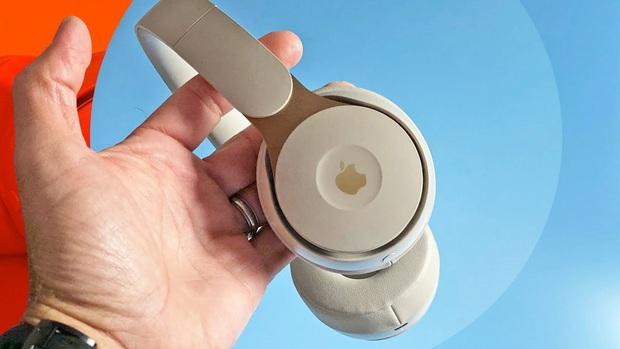 Apple dọn dẹp cửa hàng chờ đón iPhone 12 và loạt sản phẩm mới - Ảnh 2.