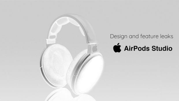 Apple dọn dẹp cửa hàng chờ đón iPhone 12 và loạt sản phẩm mới - Ảnh 4.