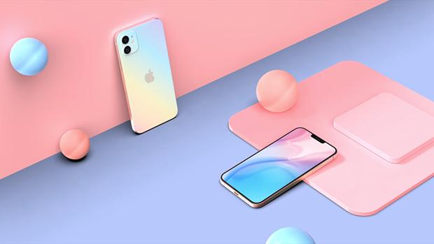 5 lý do khiến iPhone 12 Mini có nguy cơ ế ẩm - Ảnh 4.