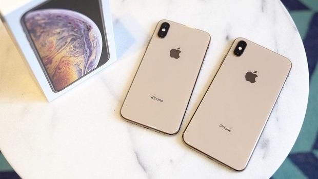 iPhone 12 sắp ra mắt, dạo chợ mua iPhone cũ thôi! - Ảnh 6.