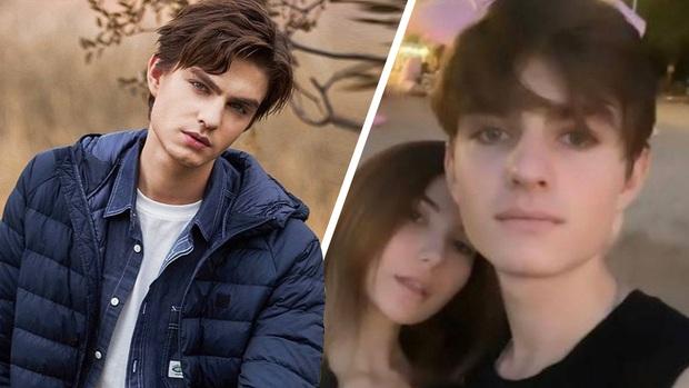 Biến căng: Bạn gái Mike Angelo khóc lóc, thừa nhận sinh con thứ 2 với mẫu nam kém 8 tuổi với loạt tình tiết gây sốc - Ảnh 7.