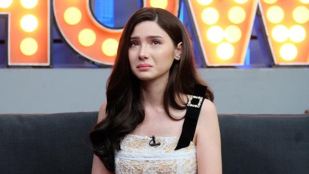 Biến căng: Bạn gái Mike Angelo khóc lóc, thừa nhận sinh con thứ 2 với mẫu nam kém 8 tuổi với loạt tình tiết gây sốc - Ảnh 9.