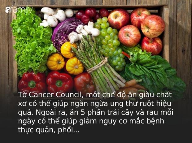 2 mẹ con lần lượt mắc ung thư vòm họng, nhiều người sẽ giật mình khi thủ phạm gây bệnh chính là món ăn quen thuộc này - Ảnh 4.