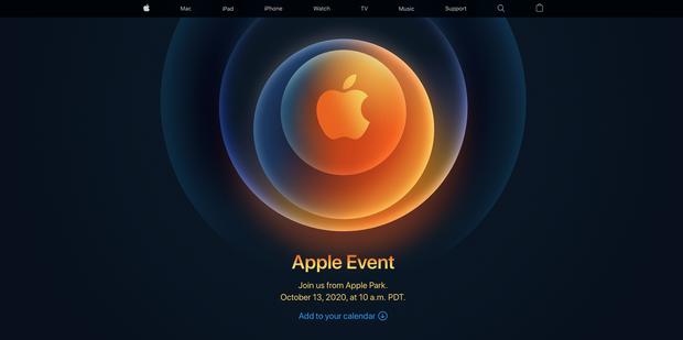Ngoài iPhone 12, Apple sẽ trình làng những sản phẩm nào trong sự kiện Hi, Speed? - Ảnh 1.
