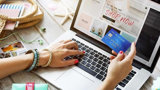 Tại sao các shop bán hàng online luôn để inbox báo giá? - Ảnh 2.