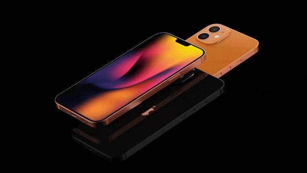 5 lý do khiến iPhone 12 Mini có nguy cơ ế ẩm - Ảnh 3.