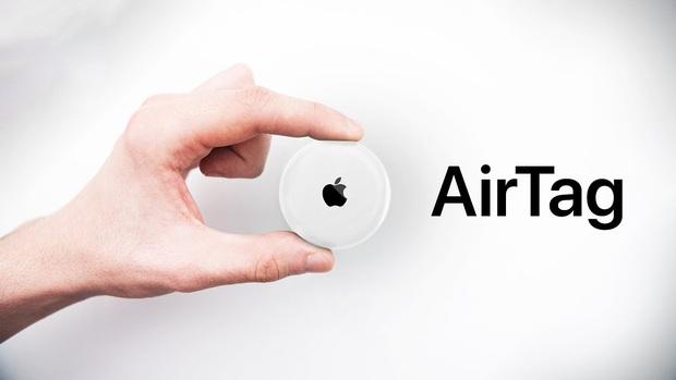 Giải mã bí ẩn trong thư mời sự kiện ra mắt iPhone 12 của Apple - Ảnh 6.